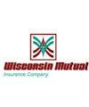 WisconsinMutual