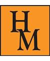 hastings-mutual